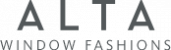 Alta Window Fashions Logo