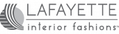 Lafayette Interior Fashions Logo
