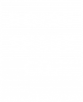 Boise Shade Co. Logo