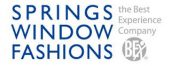 Springs Window Fashions Logo