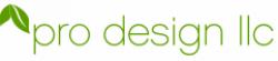 pro design - sm