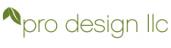 Pro Designs llc Logo