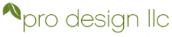 Boise Shade Co. | Pro Designs LLC